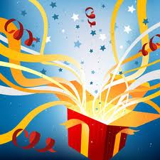 gift, voucher, special offers and prizes